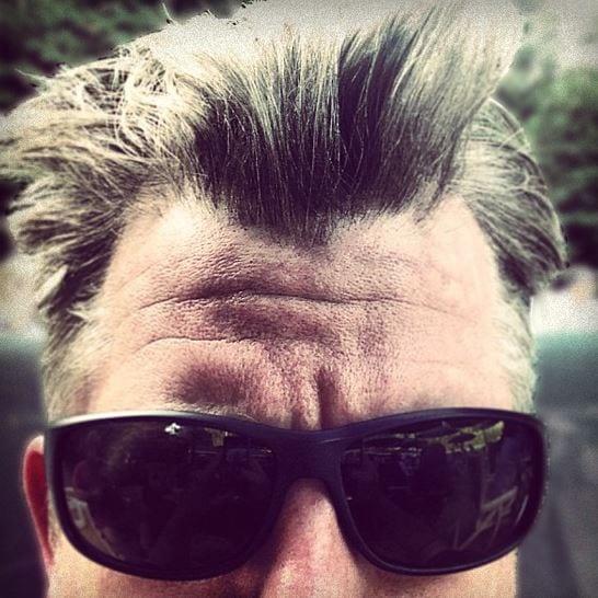 Dean Sauls fore-headshot